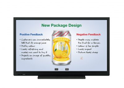 PN-C603D_business_package_design