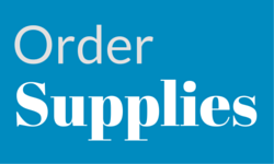 Order Supplies from The Wilson Group