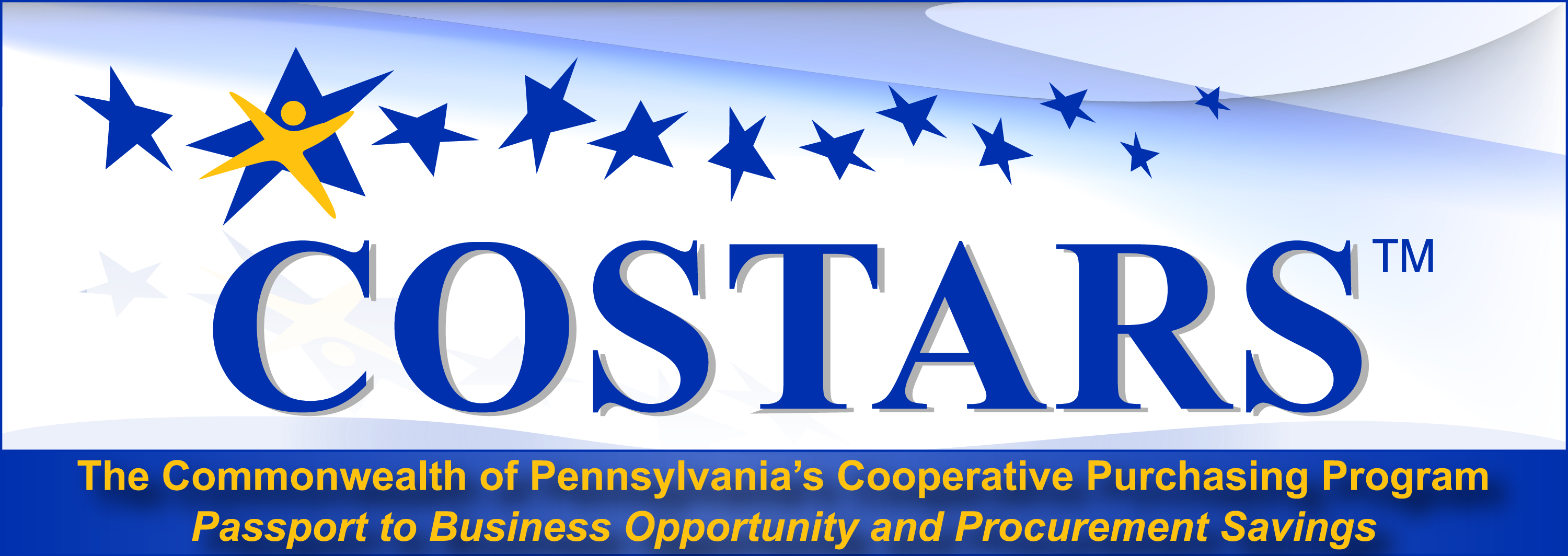 Commonwealth of Pennsylvania's cooperative purchasing program