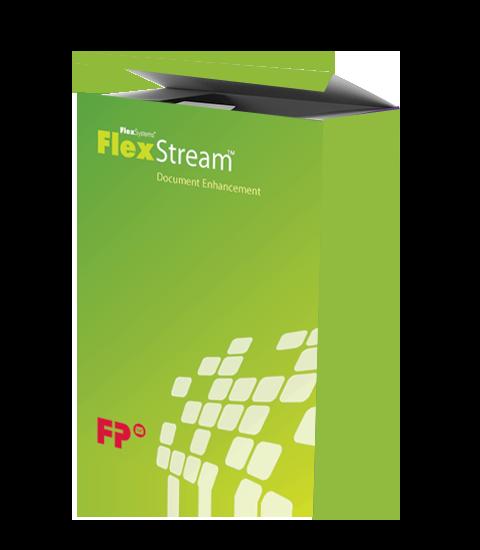 FP FlexStream