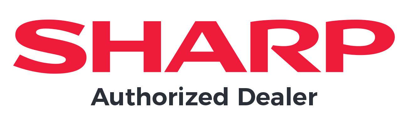 Pittsburgh Sharp Authorized Printer Dealer