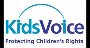 Kidsvoice
