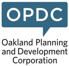 Oakland Planning and Development