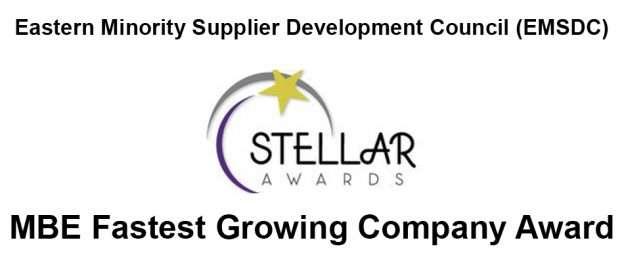 stellar-award