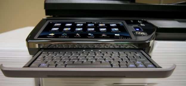 MX_2610_3110_3610N_Keyboard_Cool_Angle