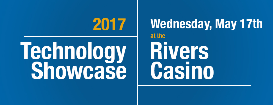 Save the Date! The 2017 The Wilson Group Technology Showcase