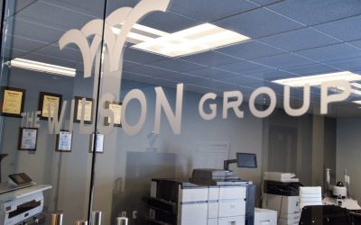 The Wilson Group Story
