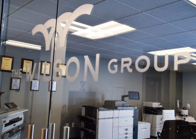 the wilson group office-001