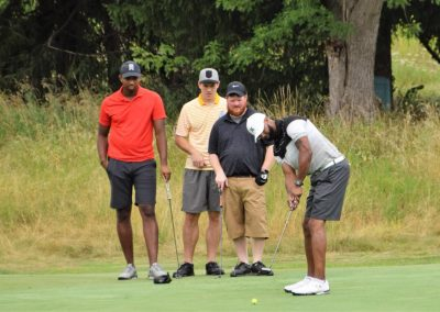 2018-golf-outing-02