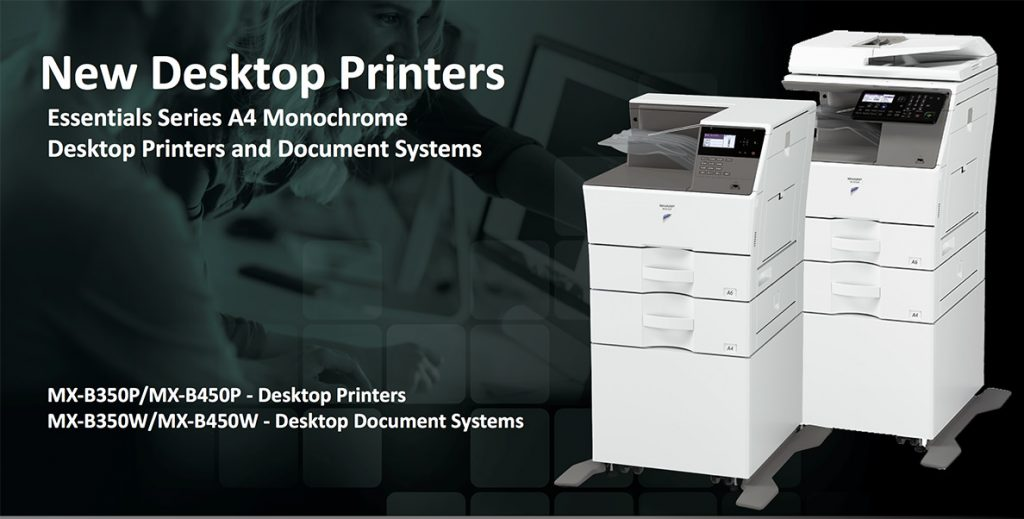 DESKTOP PRINTERS PITTSBURGH