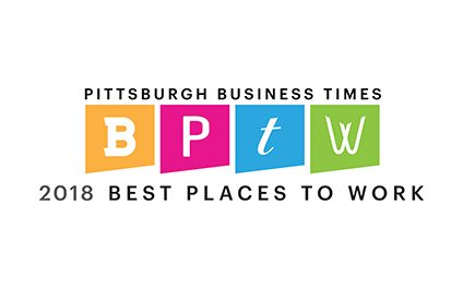 The Wilson Group, LLC Best Place To Work 2018