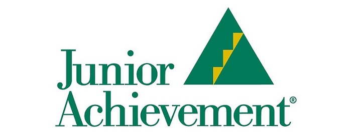 Junior Achievement Virtual Career Speaker Series – Geremy Andreaco