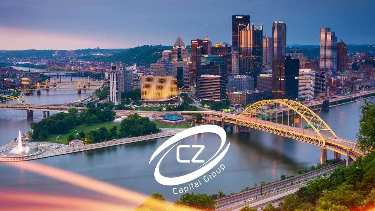 CZ-Capital-Group-Banner